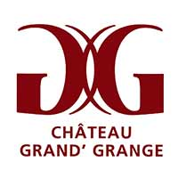 Le Château Grand Grange au Perreon
